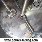 Жидкостный агитатор (PerMix, серии PA)