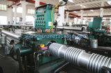 기계를 만드는 PU 금속 호스