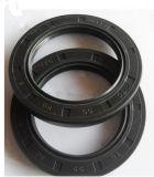 OEM Custom Износостойкость Rubber Сальника