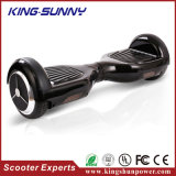 2015 Two poco costoso Wheel Hover Board 2 Wheels Self Balancing Scooter Electric Smart Scooter Electric Scooter per Adults