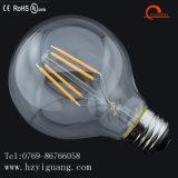 Bulbo del ahorro de la energía de G80 LED