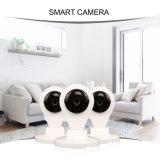 Überwachung Hauptder kamera-HD drahtlose Kamera-video des Monitor-IP/Network/inländisches Wertpapier