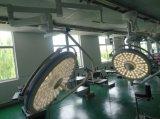 Chirurgische hled-M7/5 LEIDENE Werkende Lamp Shadowless