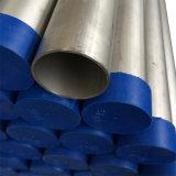 Tube filtrant d'acier inoxydable pour le pétrole et l'eau