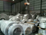 904L Edelstahl Coill galvanisierte Stahlring