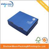 Подгонянная коробка большого размера электронная (QYZ208)