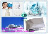 Bonne érythromycine de vente de la drogue antibactérienne 114-07-8 de la grande pureté 99% pour les dérivés antibiotiques