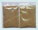 Hersteller-Zubehör-Reinheit 99% L-Lysin Monohydrochloride