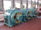 Énergie hydraulique de Francis (l'eau) - unité de générateur de turbine
