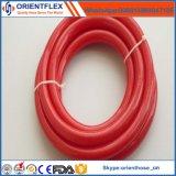Mangueira de ar flexível do PVC da luz