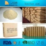Nahrungsmittelgrad-Xanthan-Gummi mit Fabrik sehr Competitve Export Price-40/80/200mesh
