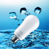 15W A60 CFL com bulbo energy-saving (BNF-A60-A)