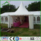 Decorazione del partito facile montare la tenda di cerimonia nuziale del Pagoda del Gazebo