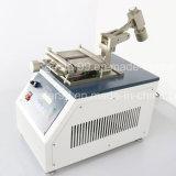 Universalabnützung-und Leder-Abnutzungs-Prüfungs-Maschine (GT-KC01)