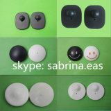 Etiqueta dura de la alarma X50 de la seguridad de Yifan EAS RF