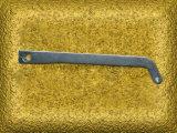 熱い高品質は鍛造材のドアクローザーの鍛造材を停止する