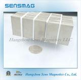 De Magneet van SmCo van de zeldzame aarde voor Magnetische Generator