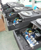 трейсер регулятора MPPT заряжателя солнечной батареи домашней системы 80A панели 7500W