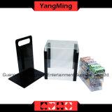 Предназначенное казино посылающ коробку (YM-XS01)