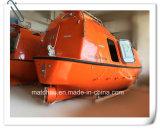 الصين صناعة ضمن عمليّة بيع [ف]. [ر]. [ب]. تماما قارب نجاة