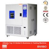 Konstantes Temperature und Humidity Chamber Testing Equipment (HZ-2004B)