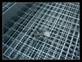 Formato standard non trattato: 1X5.8 Mild Steel Grating
