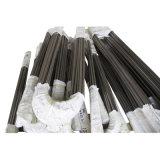 TP304ステンレス鋼の管En1.4301 1.4306 1.4307 ASTM A312