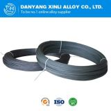 Thermocouple를 위한 중국 Manufacturer Chromel Alumel Wire