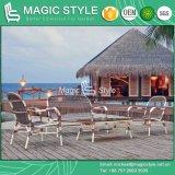 新しいDesign Chair 9mm Round Wicker Chair Special Weaving Chair (Magic Style)
