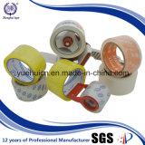 Utilizado para la fijación objetiva de la cinta del lacre del rectángulo