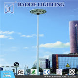 Автоматическое Lifting System 18-35m High Mast Lighting (BDG-4)