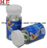 Migliore capsula di dimagramento massima naturale all'ingrosso