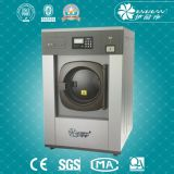 Machine à laver industrielle à vendre des prix Priceindustrial Washi