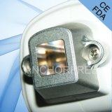piel del retiro del pelo del laser Fhr del diodo 808nm que aprieta el CE de la máquina de la belleza aprobado (L808-L)