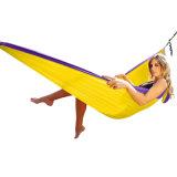 Hamac de corde de Hamaca Bebe Jardin Hamacas Rede PARA Dormir
