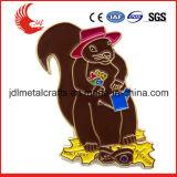 Изготовления оборудования Китая создатель значка самого большого изготовленный на заказ форменный