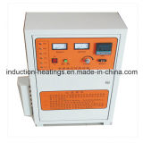 Высокочастотная индуктивная машина топления GS-06kw