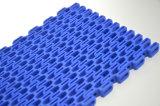 Correia modular plástica da grade nivelada para o transporte (Har7100)