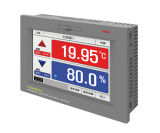 Temperatur Humidity Stability Test Equipment für Mobile Power