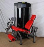 Оптовая профессиональная машина пригодности/машина гимнастики для выдвижения ноги (BFT3010)
