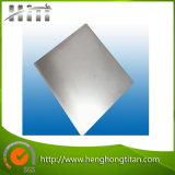 Low Priceの中国Supplier Titanium Sheet