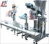 산업 열 - SGS를 가진 세륨을%s 가진 밀봉 기계