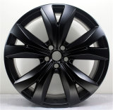 19 pollici per BMW 7 Series Alloy Wheel Car Accessories