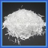 16.5% Dioxid-Fiberglas des Zirkonium-Zro2