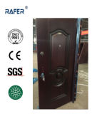 熱いSaleエジプトかEgyption Steel Door (RA-S007)