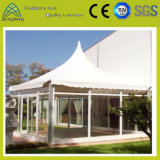 RTE-T van pvc van Waterproofg voor Wedding Party