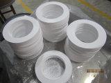 Guarnizione di sigillamento di prezzi ragionevoli e di alta qualità PTFE