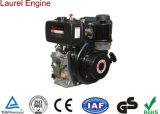 motore diesel raffreddato aria 10HP
