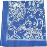 las servilletas de papel de los 25*25cm venden al por mayor
