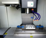 Vmc700e - филировальная машина CNC Guideway линейного движения 3 осей
